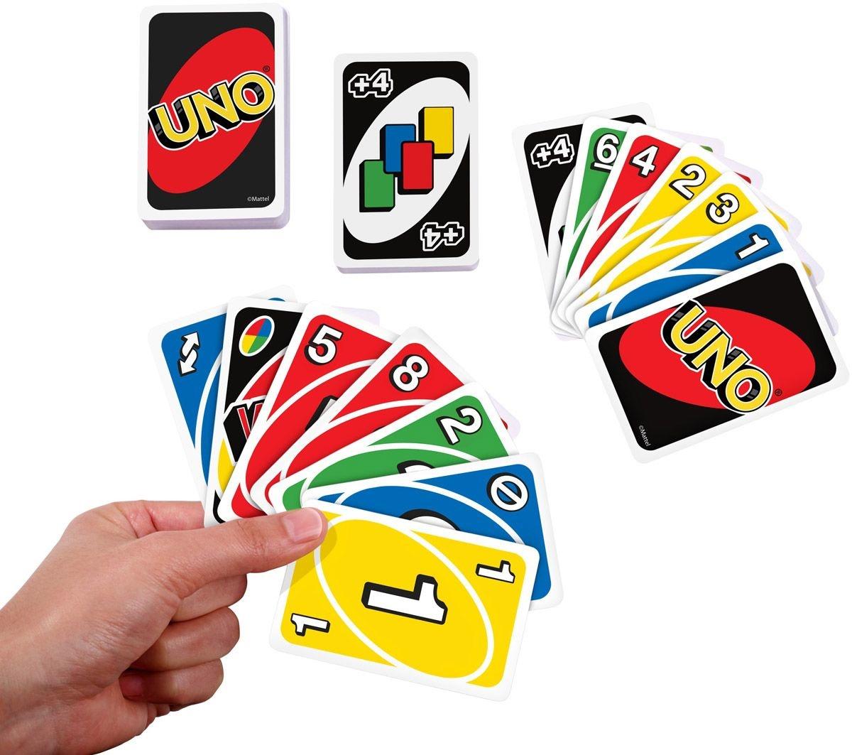 Uno карты играть онлайн игровые автоматы игры на интерес