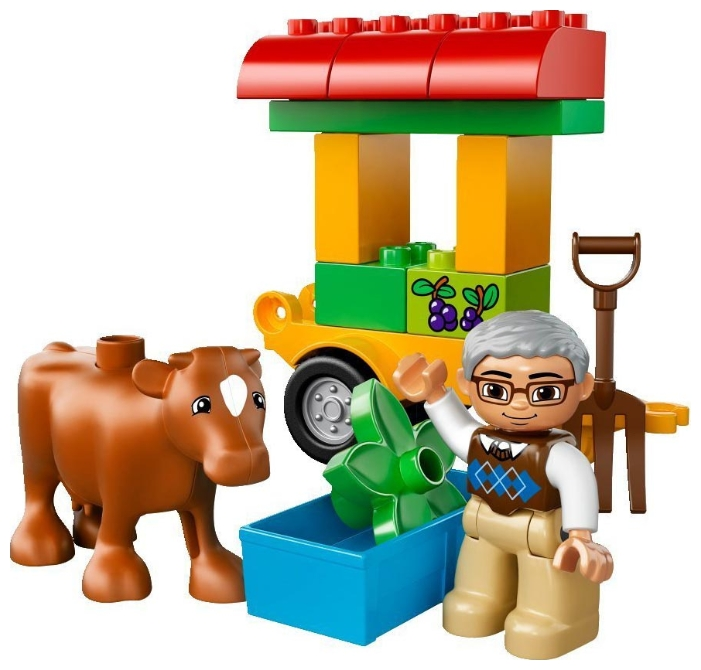 Продать и купить трактор и сельхозтехнику в Слуцке - Kufar
