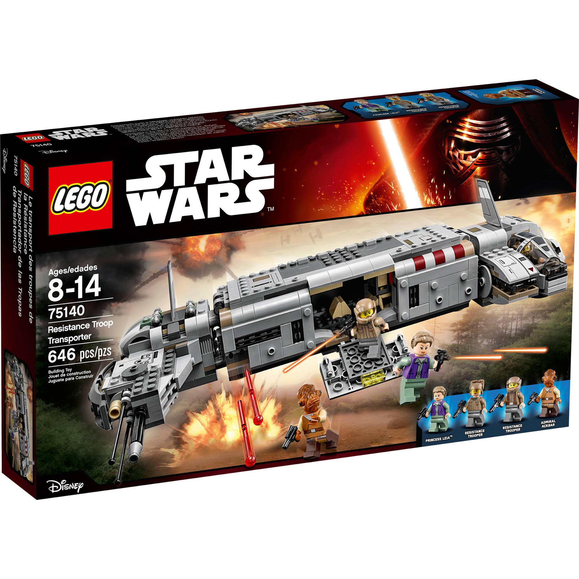 Лего транспортеры дроидов резиновый транспортер на картофелекопалку