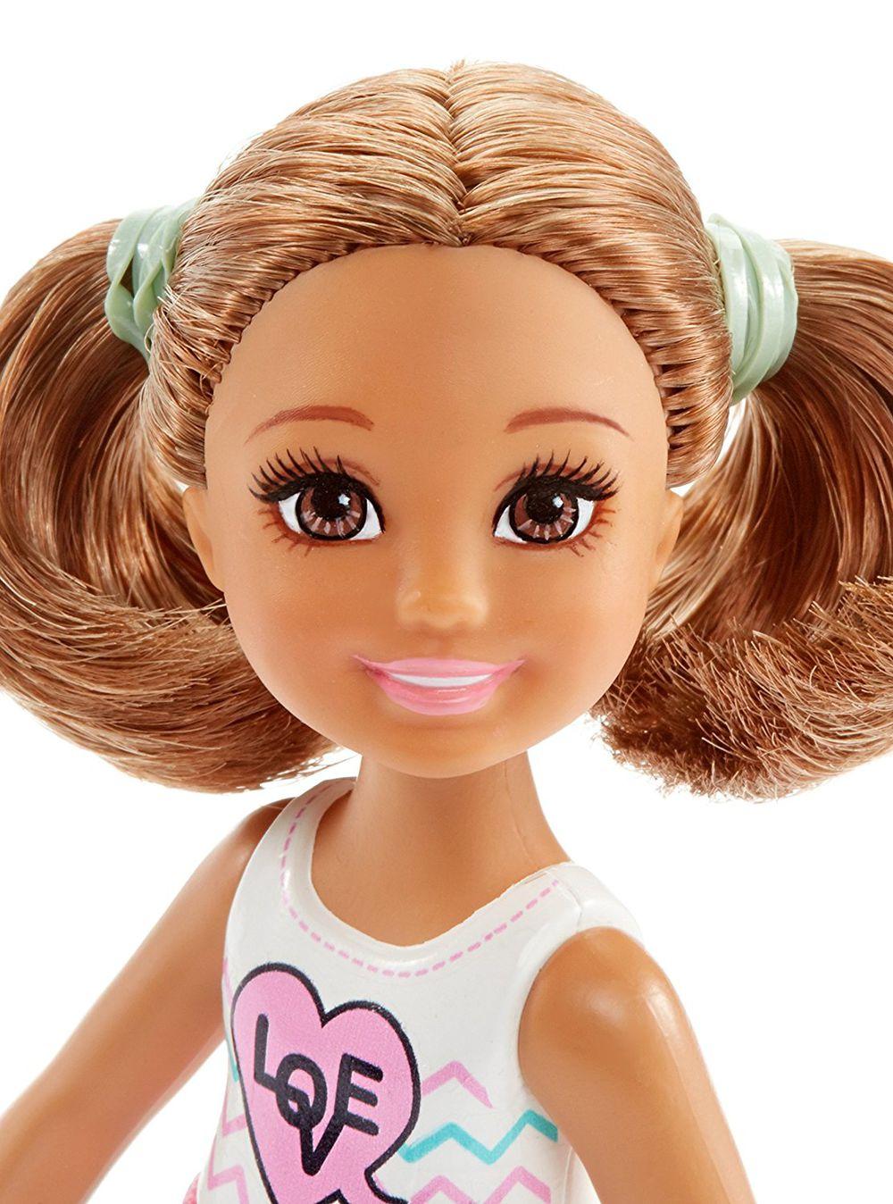 кукла челси купить