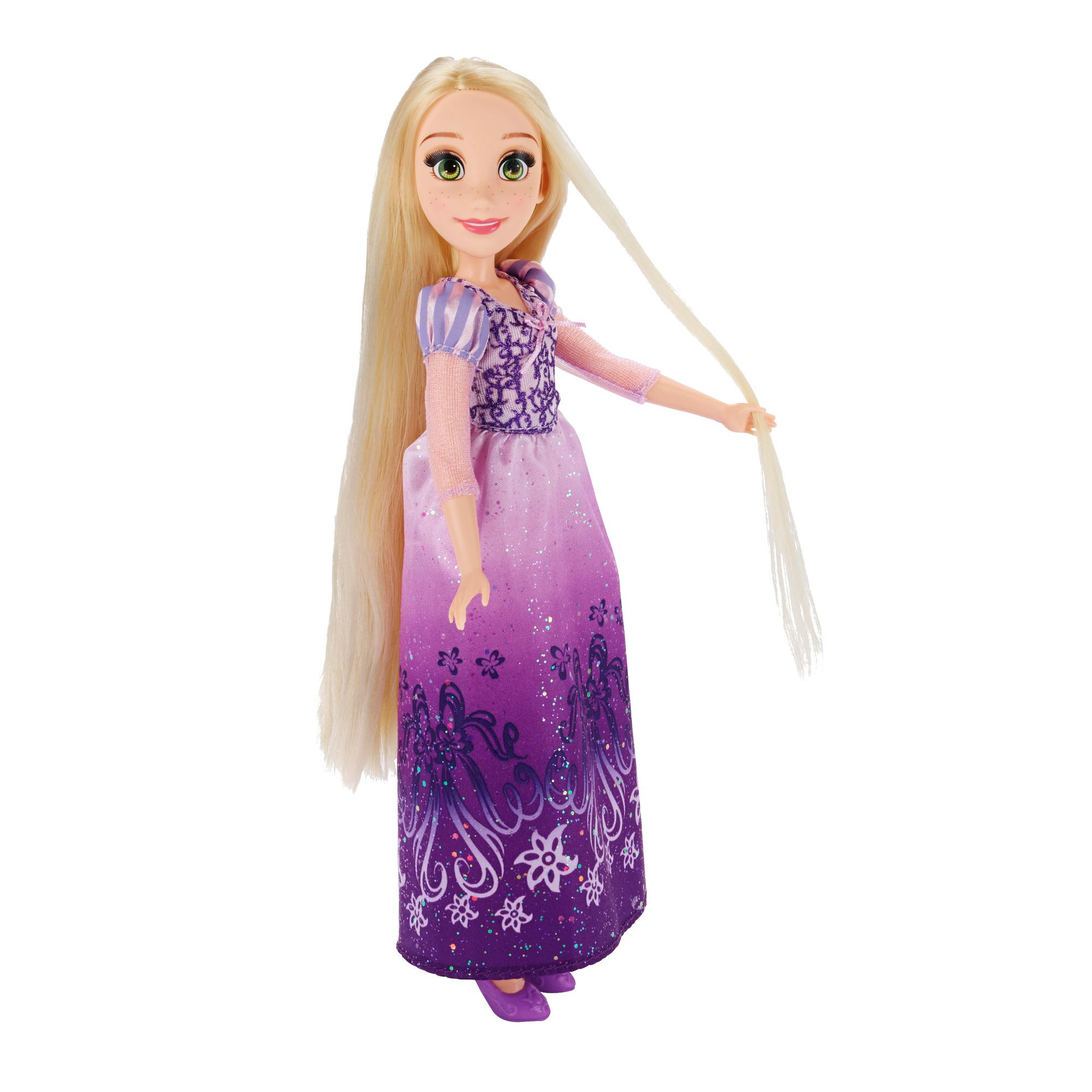 купить куклу в беларуси