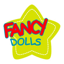 FANCY Dolls