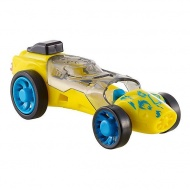 "Машинка Hot Wheels серия ""Speed Winders"" Dune Twister"