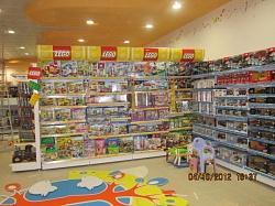 Фантастик магазин игрушек в барановичах