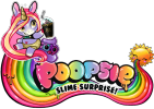 Poopsie Surprise