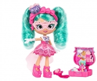 "Кукла Lil' Secrets Shoppies ""Белла Боу"" (Shopkins)"