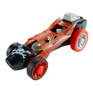 "Машинка Hot Wheels серия ""Speed Winders"" Power Twist"