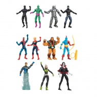 "Коллекционная фигурка ""Marvel Legends"", 9.5 см в асс."
