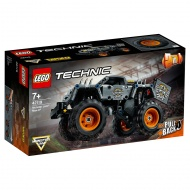 Конструктор LEGO Technic 42119: Monster Jam Max-D
